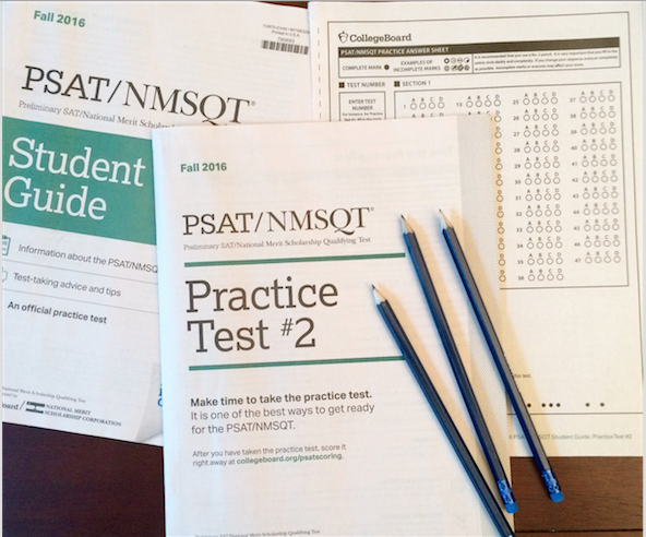 http://www.collegeprepresults.com/the-good-and-bad-of-the-psat-for-the-average-test-taker/