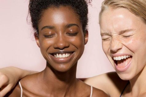 Five beauty products your peers and I can't live without