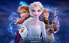 Frozen 2 soundtrack released: Movie coming to theaters this Friday