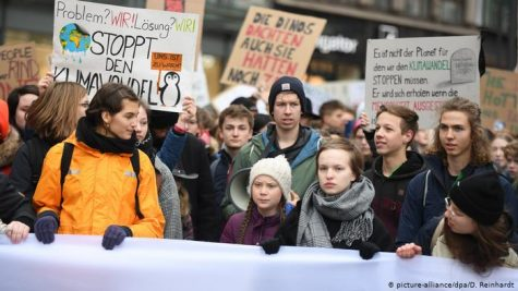 Image via Deutsche Welle
