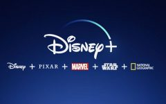 "Disney releases ""Disney Plus"" in hopes of taking over streaming platforms"