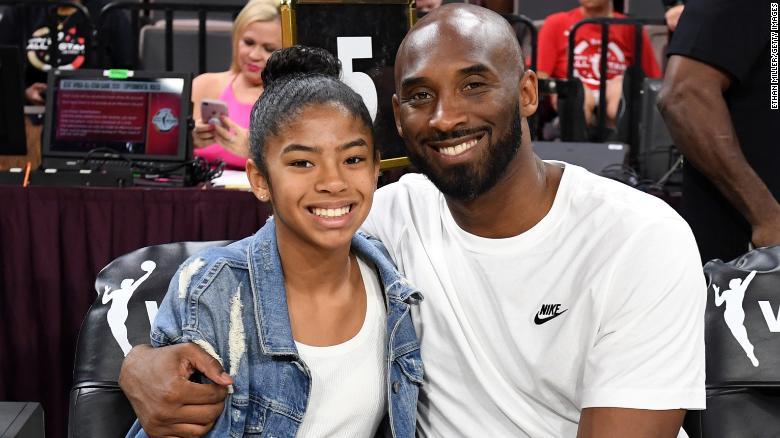Kobe+Bryants+legacy