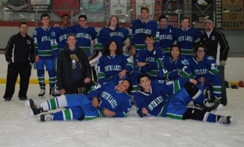 Photo courtesy of South Lakes Ice Hockey(sl_seahawks_hockey/Instagram)
