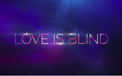 New Netflix series: Love Is Blind (review)