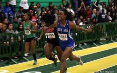 """Run Fast"" Hannah Waller's South Lakes Legacy"