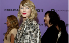 """Taylor Swift opens up in new documentary, """"Miss Americana"""""""