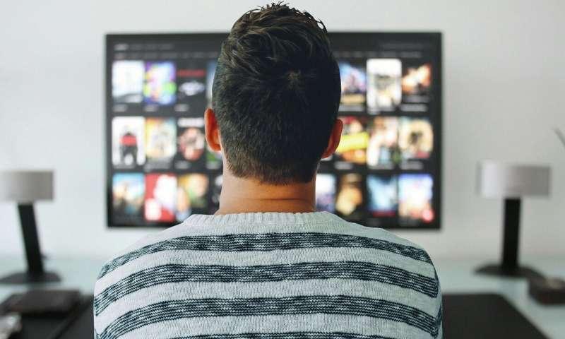 Best+TV+shows+to+binge+in+quarantine