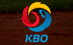 The KBO and How It Is Different from American Sports