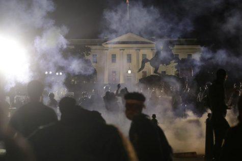 Image via: REUTERS/Jonathan Ernst