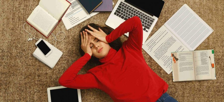How to deal with BlackBoard Collaborate fatigue