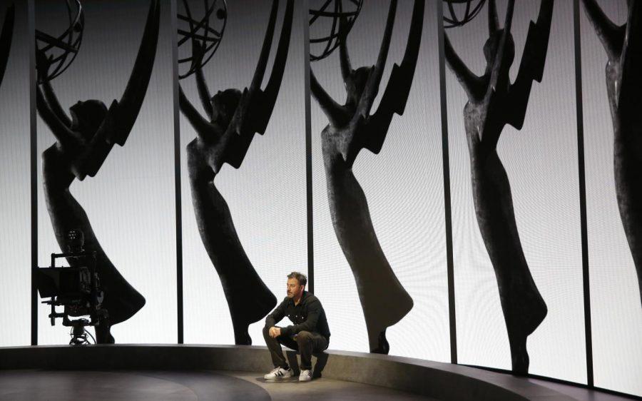 The+virtual+Emmys+-+Recap