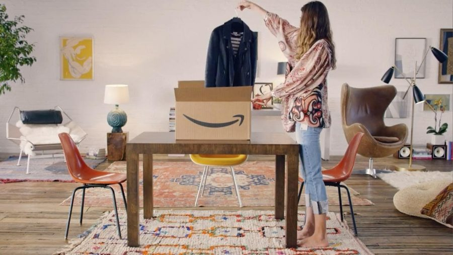 Amazon products you need in your life: Fashion Edition