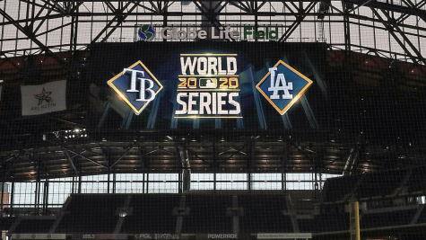 Tampa Bay vs. Los Angeles World Series: How much does a team