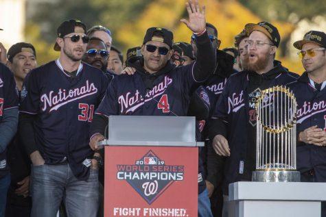 Photo via: Brad Mills/USA TODAY Sports