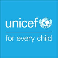 Club spotlight: South Lakes UNICEF Unite