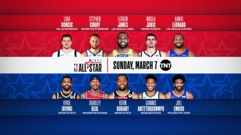 Image via NBA.com