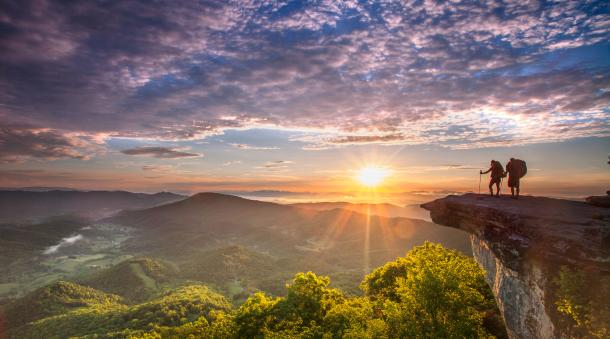 Image+via+Visit+Virginia%27s+Blue+Ridge