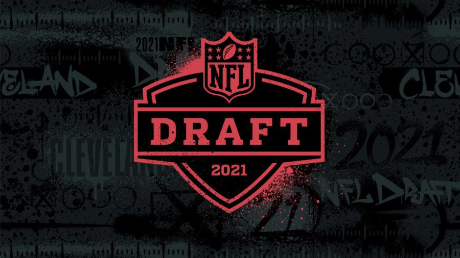 Image+via+NFL.com