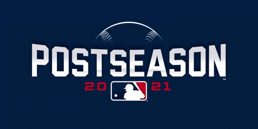 Photo via MLB